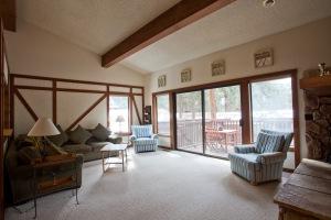 #63 PineWild Lake Tahoe