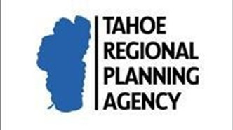 Tahoe Regional Planning Agency  News
