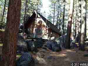 464 Elks Ave Lake Tahoe