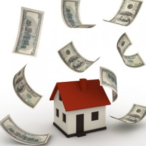 Chase International Home Deals