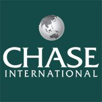 Chase International Jenny Johnson