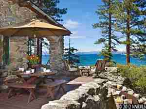 686 Lakeview Blvd Zephyr Cove Lake Tahoe