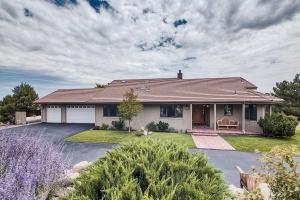 1187 Autumn Hills Rd $639,000