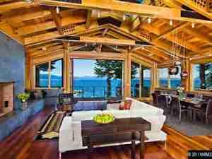 173 Snug Harbor Lake Tahoe Nevada