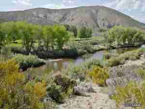 5980 Sierra Vista Carson City NV 89701