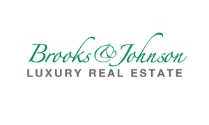 Brooks & Johnson Luxury Real Estate